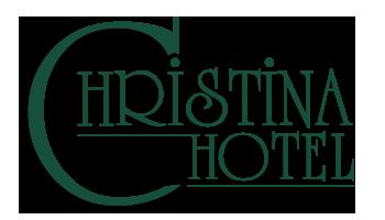 Christina Hotel