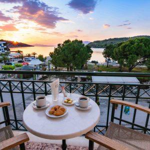 THP_2018-5-17_Christina_Hotel_EPIDAVROS